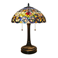 stylecraft 3 light floor lamp costco new glass table lamp costco best inspiration for table lamp