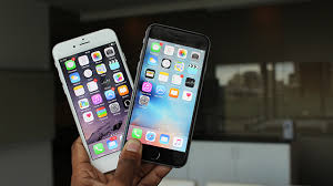 Iphone 6s Vs Iphone 6 Is It Still Worth The Upgrade