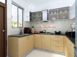 kitchen interior design ideas at impressive designs india