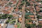 imagem de Pires do Rio Goiás n-10