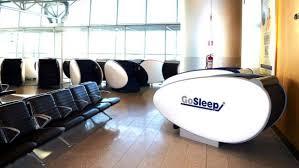 office sleeping pod. interesting sleeping helsinki airport u0027s passenger sleep pods and office sleeping pod