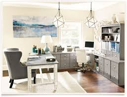 home office furniture collection. lindsay home office furniture collection ballard designs