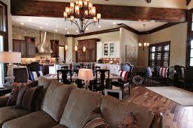 Uncategories  Kitchen Design Planner Living Room And Kitchen Open Concept Living Room Dining Room And Kitchen