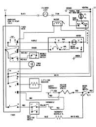 wiring diagram for crosley dryer wiring image parts for crosley cde8000w dryer appliancepartspros com on wiring diagram for crosley dryer