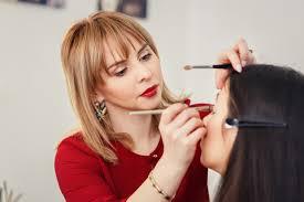 makeup ping in stan