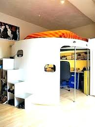 Really cool kids bedrooms Bedside Best Bedrooms In The World For Kids Best Kids Bedrooms Cool Kids Bedrooms Cool Kids Room Bertschikoninfo Best Bedrooms In The World For Kids Best Kids Bedrooms In The World