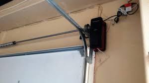 home depot garage door openersGarages Costco Garage Door Opener For Modern Automatic Opened With