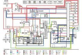79 xs650 wiring diagram on 79 images free download wiring diagrams Xs1100 Wiring Diagram 79 xs650 wiring diagram 4 xs650 simplified wiring 1978 yamaha xs650 wiring diagram xs650 ignition xs1100 wiring diagram