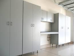 modern metal garage door. Furniture Modern Metal Garage Storage Cabinet Change Your Carport Images On Astonishing Long White Large With Doors Big Lots Short Door