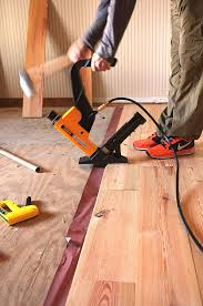 tips for diy hardwood floors installation she wears many floating hardwood floor installation