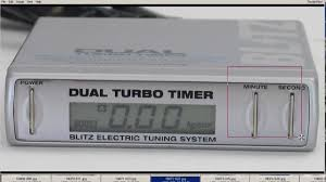 apexi turbo timer wiring diagram for blitz turbo timer wiring Apexi Neo Wiring Diagram blitz dual turbo timer wiring diagram within apexi neo wiring diagram for nissan 240
