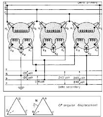 wiring diagram for john deere 997 z trak the wiring diagram wiring diagram for 3 phase transformer wiring wiring wiring diagram