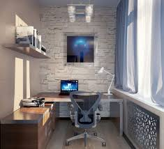 creating home office. Here Are Some Tips On How You Can Go About Creating The Perfect Home Office; Office E