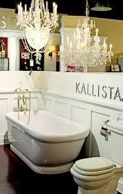 Ferguson Bath Kitchen Lighting Gallery Exclusive Ferguson Bath Kitchen And Lighting Gallery Katy Bathroom
