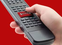 samsung smart tv remote 2015. netflix says these are the best smart tvs samsung tv remote 2015