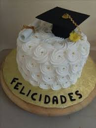 171 Best Graduation Cake Images In 2019 Prom Party Graduation
