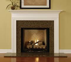 fireplace mantel kit idi design for surround