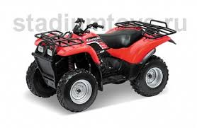 <b>Welly Модель машины</b> 1:19 <b>Квадроцикл</b> Kawasaki 2652