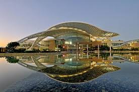 architecture around world the photography from great Architecture  Photography of And Designs Great