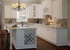 New Design Kitchen Cabinet Adorable Ready To Assemble Kitchen Cabinets Kitchen Cabinets
