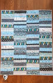 45 Beginner Quilt Patterns and Tutorials | Strip quilts, Quilt ... & 45 Beginner Quilt Patterns and Tutorials Adamdwight.com