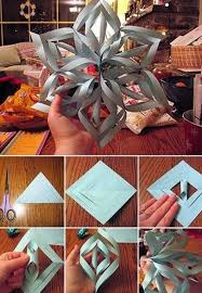 Christmas Religious Crafts  Best Celebration DayChristian Christmas Crafts For Adults