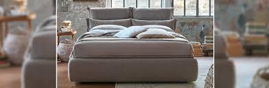 somnia furniture. SCARICA IL CATALOGO Somnia Furniture A
