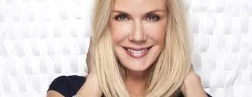 From the outside, we could even see the extravagant 10 Things You Didn T Know About The Bold And The Beautiful S Katherine Kelly Lang
