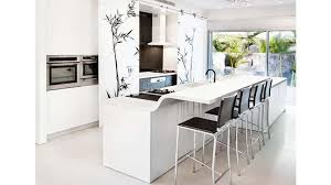 granite kitchen tops what is solid surface