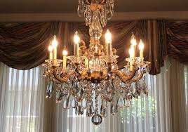 large crystal chandelier medium crystal chandelier