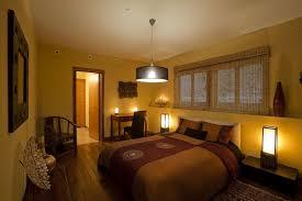 modern bedroom lighting design. Ideas Small Bedroom Lighting Decorating Modern Romantic Master Design .