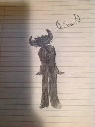 Jamiroquai Buffalo Man by ...