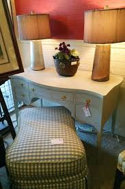 Furniture Consignment Portland – WPlace Design