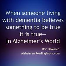 Dementia Quotes Classy 48 Images About Alzheimer48s Quotes And Dementia Quotes On
