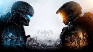 Halo 5 Is The Xbox Ones Top Selling Exclusive