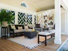 pool house interior. Pool House Interior Designs Best Accessories Home 2017 E