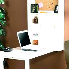 wall mounted office desk. Wall Mounted Fold Out Desk Down Up Away  A Office Home Foldaway Blackboard Wall Mounted Office Desk R
