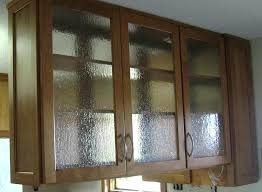 upper cabinets with glass glass upper cabinet small upper kitchen cabinets with glass doors