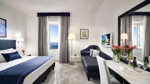 Hotel Relais Bosquet Hotel Mediterraneo Sorrento A Kuoni Hotel In Sorrento