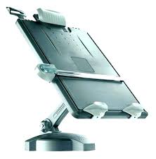 office paper holders. Paper Holder For Typing Holders Desktop Office Enchanting Stand E