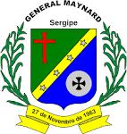 imagem de General Maynard Sergipe n-4