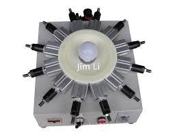 Solar Tafellamp Action Cheap Solar Tafellamp Action With Solar