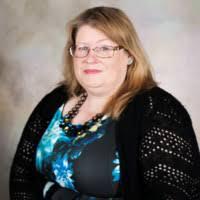 Christy Cronin - CLE Director - The Iowa State Bar Association ...