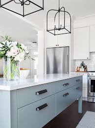 Kitchen Remodelling Tips Model Interesting Decorating