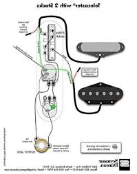 tele wiring diagram wiring diagram and schematic design telecaster wiring modifications sitting cut out a tele