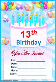 design templates for invitations free invite design templates for invitations template voipersracing co