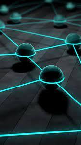 3D sphere grid - Best htc one ...