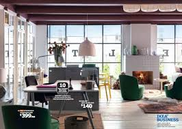 ikea office design ideas. ikea bathroom hacks office ideas bedroom bench design