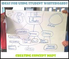 classroom whiteboard ideas. classroom whiteboard ideas t