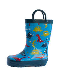 Oakiwear Rain Boots Size Chart Spring Showers Bring Flowers And Huge Puddles For